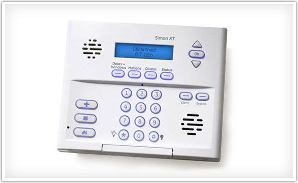 security equipment protect america reviews real customer reviews